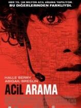 Acil Arama Full HD Film izle