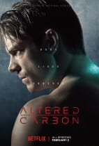 Altered Carbon 1. Sezon 2. Bölüm izle