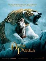 Altın Pusula Türkçe Full Film HD izle