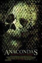 Anaconda 2: Lanetli Orkidenin Peşinde Türkçe Dublaj Full Film HD izle