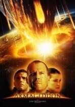 Armageddon 1998 Türkçe Dublaj Full Film izle