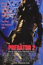 Av 2 – Predator 2 Full HD Film izle