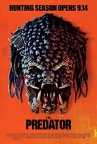 Av 4 – Predator 4 Full HD Film izle
