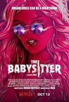 Bebek Bakıcısı Full HD Film izle