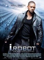 Ben Robot Full HD Film izle