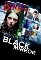 Black Mirror 1. Sezon 3. Bölüm Türkçe Dublaj Full izle