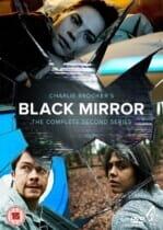 Black Mirror 2. Sezon 4. Bölüm Türkçe Dublaj izle