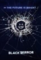 Black Mirror 3. Sezon 5. Bölüm Türkçe Full 720p Dizi izle
