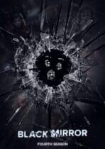 Black Mirror 4. Sezon 3. Bölüm Türkçe Dublaj HD Dizi izle