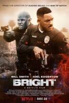 Bright Türkçe Dublaj 720p Full Film izle
