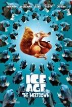 Buz Devri 2 Erime Başlıyor Full Film HD izle