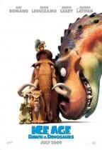 Buz Devri 3 Dinozorların Şafağı Full Film HD izle