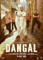 Dangal Türkçe Dublaj Full HD Film izle