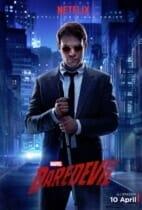 Daredevil 1. Sezon 13. Bölüm Türkçe Full HD izle