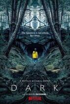 Dark 1. Sezon 9. Bölüm Türkçe izle