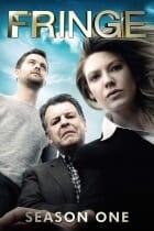 Fringe 1. Sezon 17. Bölüm izle