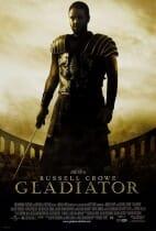 Gladyatör Full HD Film izle