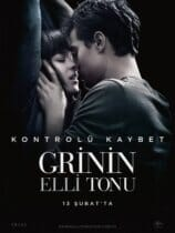 Grinin Elli Tonu Türkçe Dublaj Full 720p izle