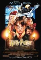 Harry Potter ve Felsefe Taşı Türkçe Dublaj izle