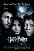 Harry Potter ve Azkaban Tutsağı Türkçe Dublaj izle