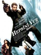 Hepsini Vur Türkçe Full Film HD izle