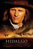 Hidalgo Türkçe Full HD Film izle