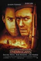 Kapıdaki Düşman Full Film HD izle