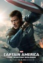 Kaptan Amerika 2 Kış Askeri Full Film HD izle