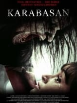 Karabasan 2016 Türkçe Dublaj Full Film 720p izle