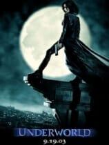 Karanlıklar Ülkesi Türkçe Dublaj Full HD izle