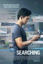 Kayıp Aranıyor – Searching 2018 Türkçe Dublaj Full HD izle