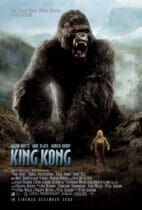 King Kong 2005 Türkçe Dublaj Full HD izle