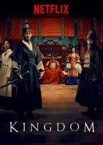Kingdom 1. Sezon 6. Bölüm izle