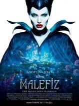 Malefiz Full HD Film izle