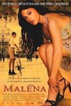 Malena Türkçe Full Film HD izle