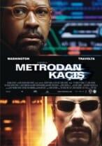 Metrodan Kaçış Türkçe Dublaj Full Film HD izle