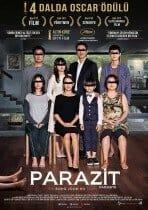 Parazit Türkçe Full HD Film izle
