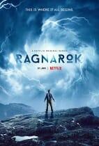 Ragnarok 1. Sezon 5. Bölüm izle