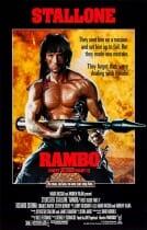 Rambo 2: İlk Kan 2 Türkçe Dublaj Full izle