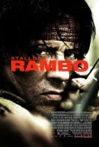 John Rambo 4 Türkçe Dublaj Full HD izle