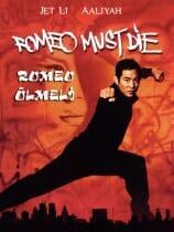 Romeo Ölmeli Türkçe Full HD Film izle