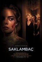 Saklambaç Full HD Film izle