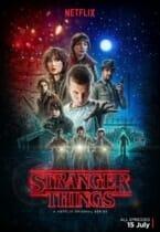 Stranger Things 1. Sezon 2. Bölüm Türkçe Dublaj 720p izle