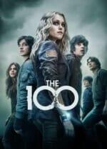 The 100 1.Sezon 12.Bölüm Türkçe Dublaj Full 720p izle