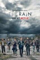 The Rain 1. Sezon 8. Bölüm izle