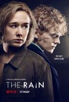 The Rain 2. Sezon 6. Bölüm izle