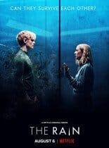 The Rain 3. Sezon 6. Bölüm izle