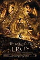 Truva Türkçe Full HD Film izle