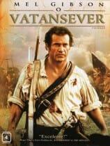 Vatansever Türkçe Full HD Film izle