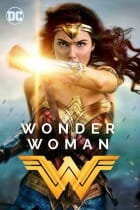 Wonder Woman Türkçe Full HD Film izle
